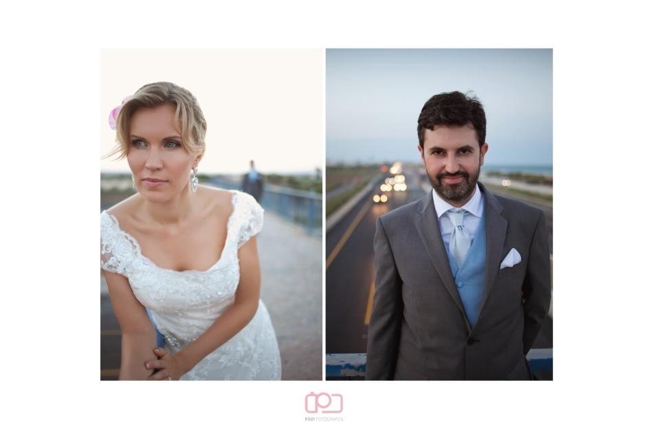 fotografo boda valencia-fotografo valencia-fotografia pareja valencia-fotografia boda valencia-foto padi alacuas_24
