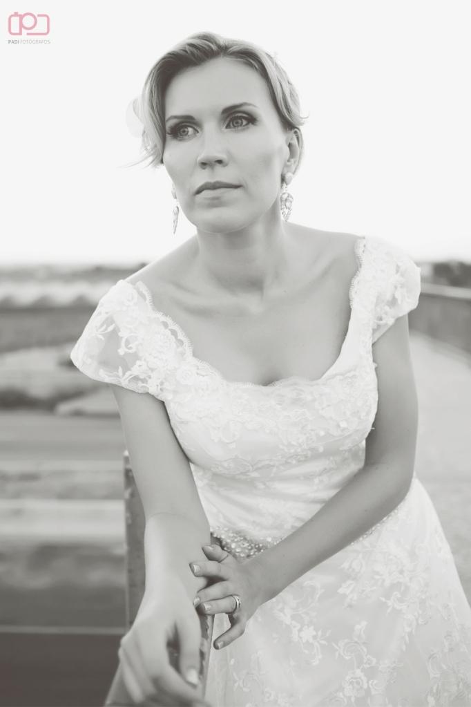 fotografo boda valencia-fotografo valencia-fotografia pareja valencia-fotografia boda valencia-foto padi alacuas_25