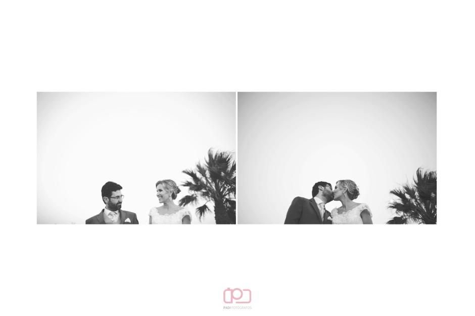 fotografo boda valencia-fotografo valencia-fotografia pareja valencia-fotografia boda valencia-foto padi alacuas_26