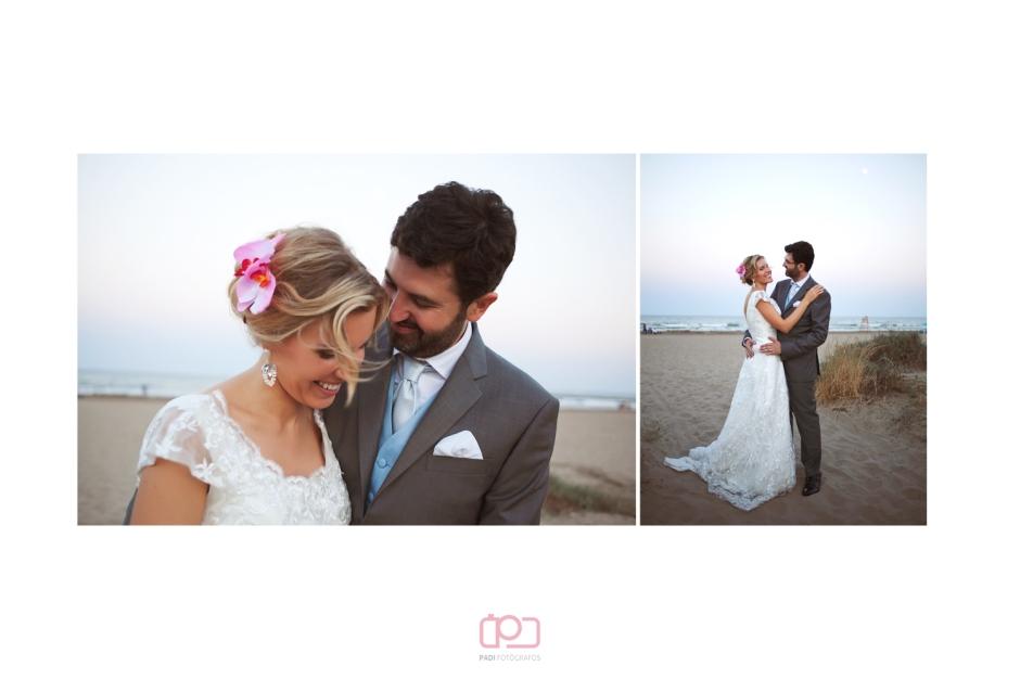 fotografo boda valencia-fotografo valencia-fotografia pareja valencia-fotografia boda valencia-foto padi alacuas_27