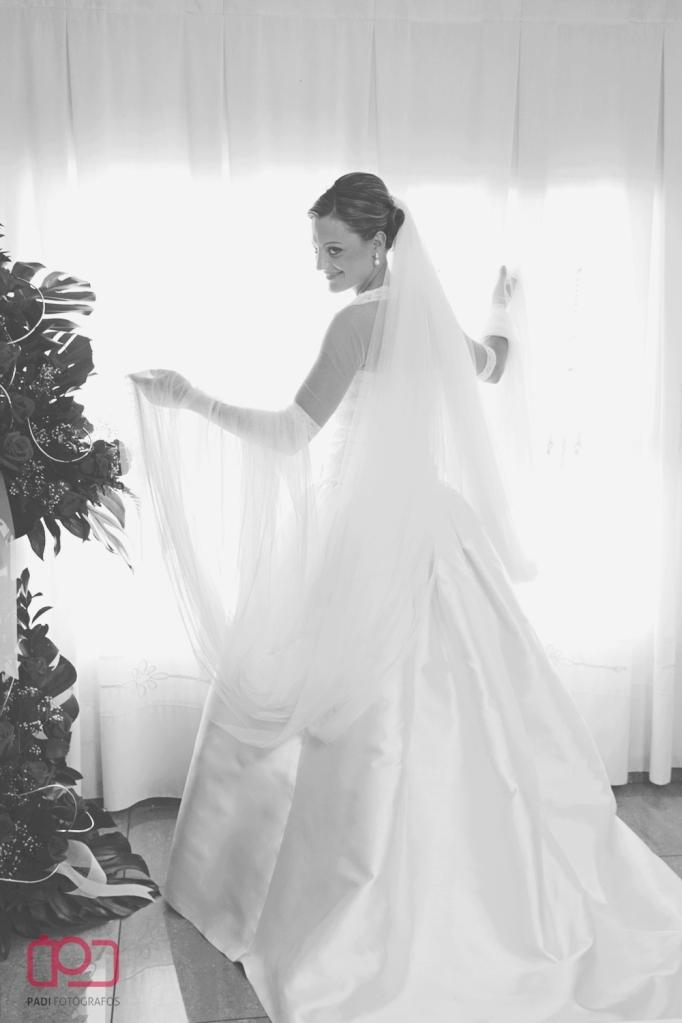 fotografo boda valencia-fotografo valencia-fotografia pareja valencia-fotografia boda valencia-foto padi alacuas_5