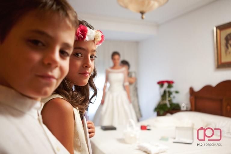 fotografo boda valencia-fotografo valencia-fotografia pareja valencia-fotografia boda valencia-foto padi alacuas_6