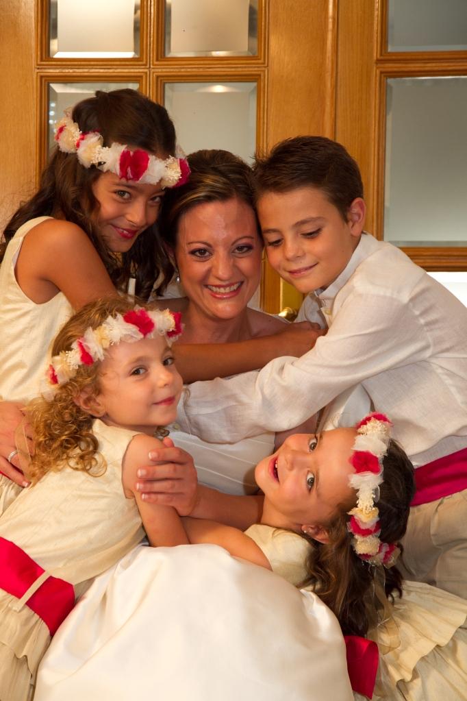 fotografo boda valencia-fotografo valencia-fotografia pareja valencia-fotografia boda valencia-foto padi alacuas_7