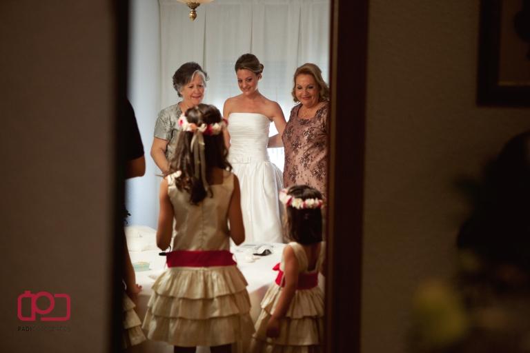 fotografo boda valencia-fotografo valencia-fotografia pareja valencia-fotografia boda valencia-foto padi alacuas_8
