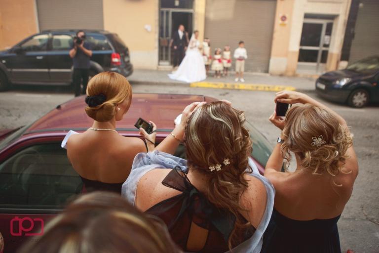 fotografo boda valencia-fotografo valencia-fotografia pareja valencia-fotografia boda valencia-foto padi alacuas_9