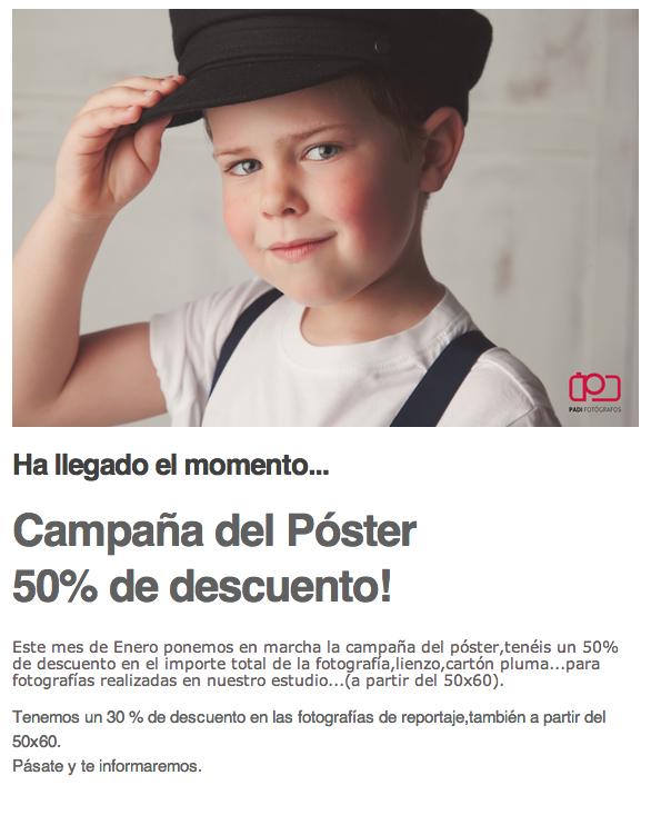 campaña del poster-fotografo valencia-fotografia estudio niños-fotografo bebes valencia-