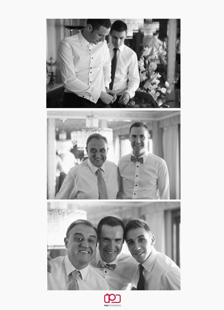 fotografo valencia-fotografia boda valencia-fotografia familiar valencia-padi fotografos alacuas-_10
