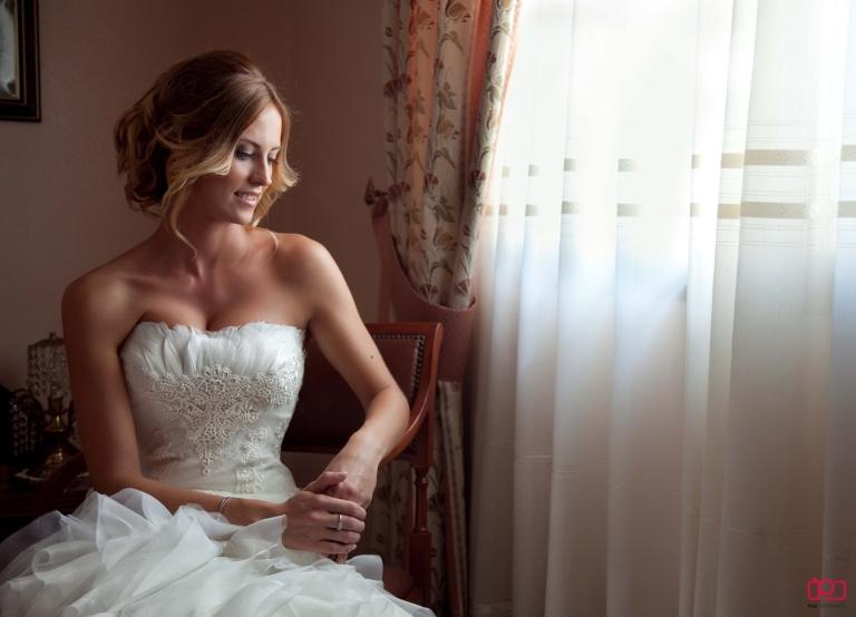 fotografo valencia-fotografia boda valencia-fotografia familiar valencia-padi fotografos alacuas-_14