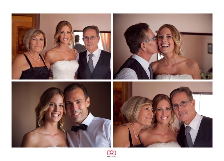 fotografo valencia-fotografia boda valencia-fotografia familiar valencia-padi fotografos alacuas-_15