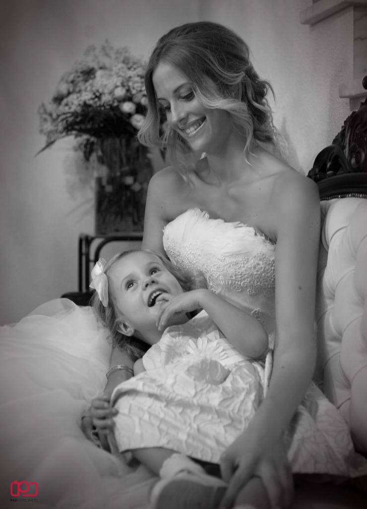 fotografo valencia-fotografia boda valencia-fotografia familiar valencia-padi fotografos alacuas-_16