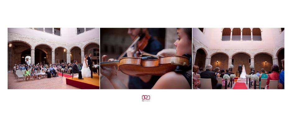 fotografo valencia-fotografia boda valencia-fotografia familiar valencia-padi fotografos alacuas-_17
