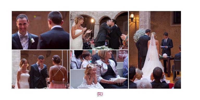fotografo valencia-fotografia boda valencia-fotografia familiar valencia-padi fotografos alacuas-_18