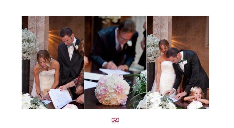 fotografo valencia-fotografia boda valencia-fotografia familiar valencia-padi fotografos alacuas-_19 copia
