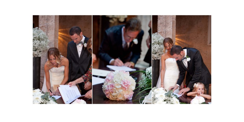 fotografo valencia-fotografia boda valencia-fotografia familiar valencia-padi fotografos alacuas-_19