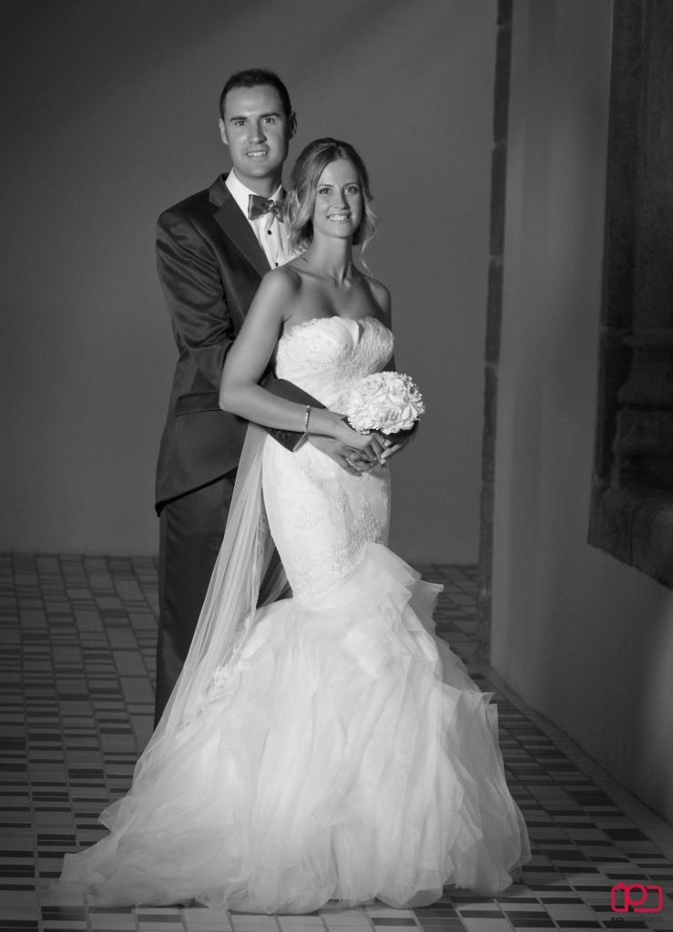 fotografo valencia-fotografia boda valencia-fotografia familiar valencia-padi fotografos alacuas-_20