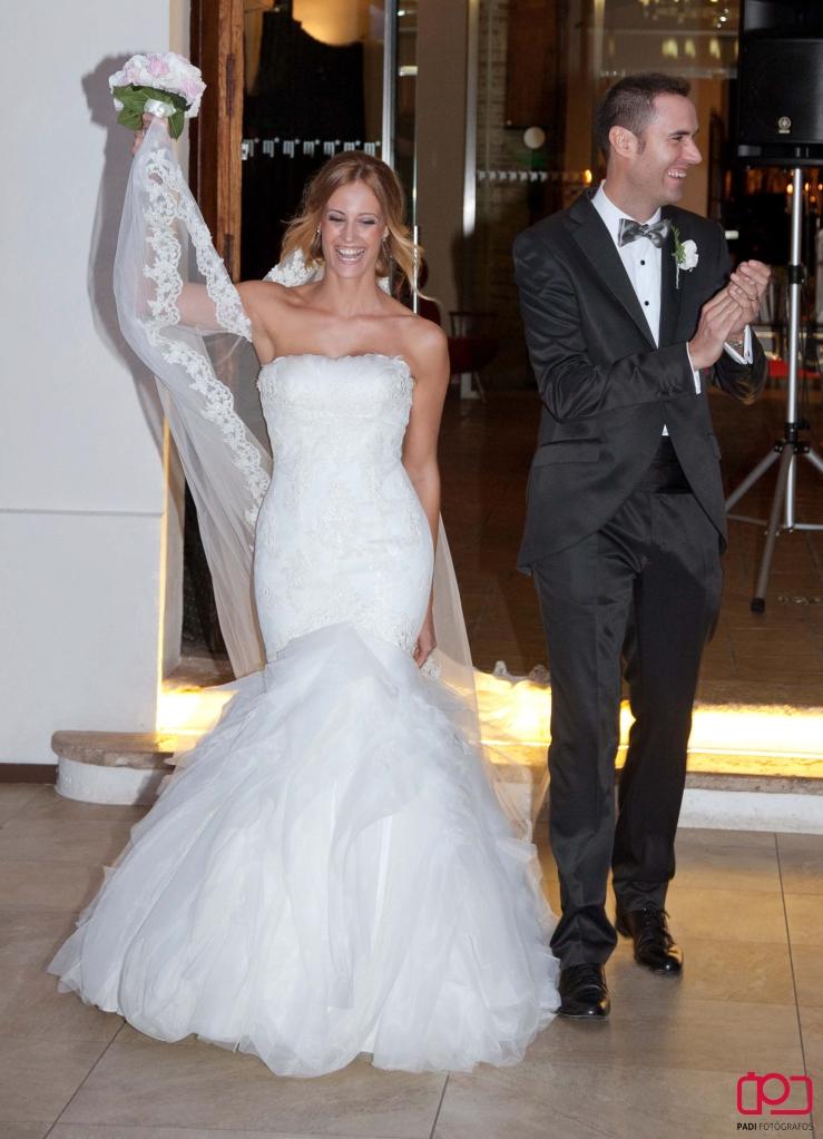 fotografo valencia-fotografia boda valencia-fotografia familiar valencia-padi fotografos alacuas-_21