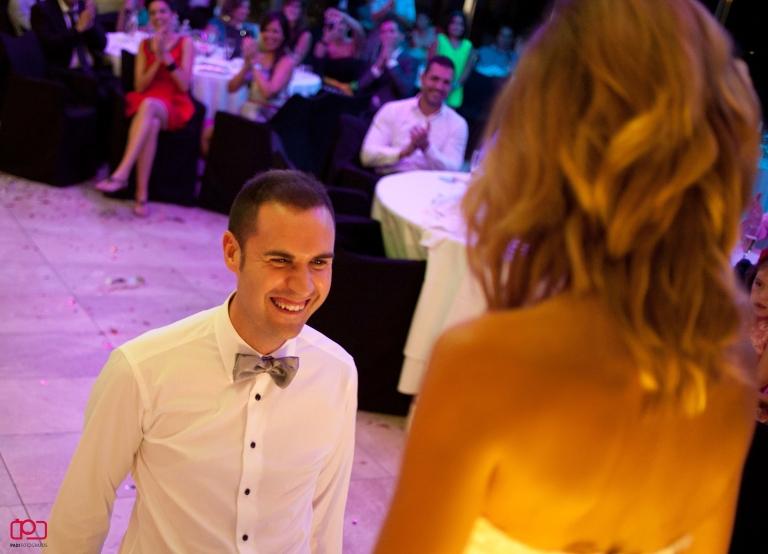 fotografo valencia-fotografia boda valencia-fotografia familiar valencia-padi fotografos alacuas-_22