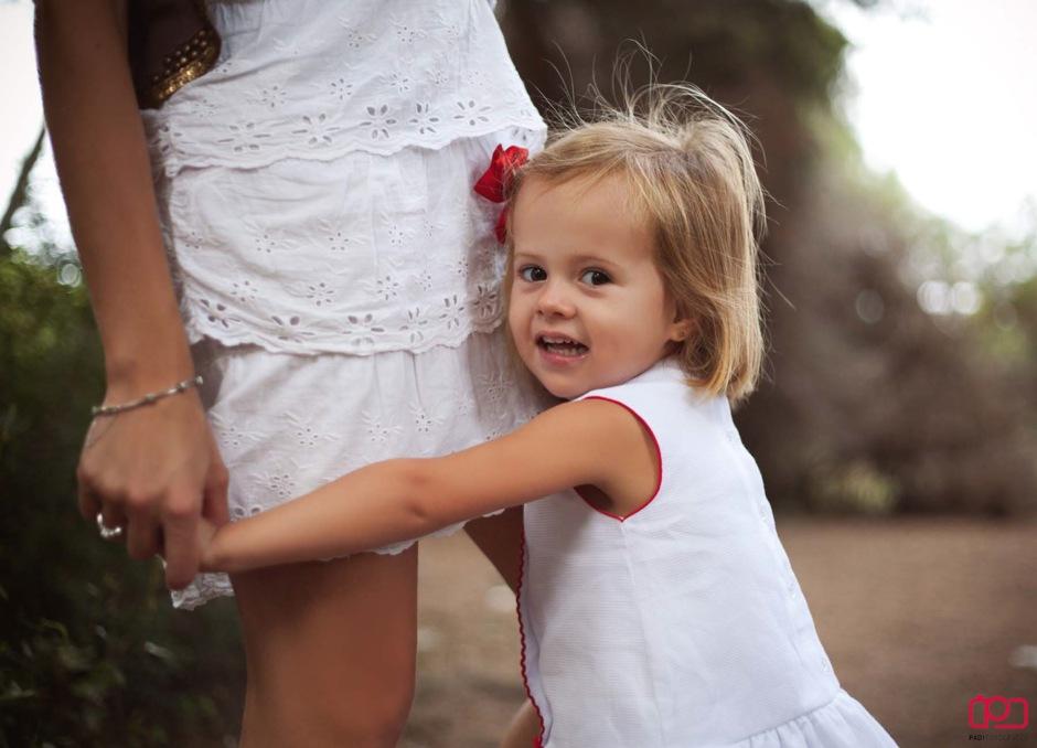 fotografo valencia-fotografia boda valencia-fotografia familiar valencia-padi fotografos alacuas-_2