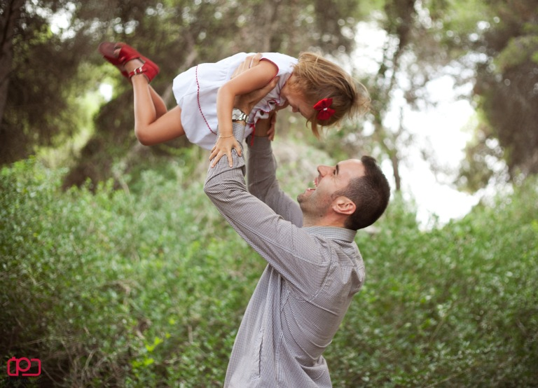 fotografo valencia-fotografia boda valencia-fotografia familiar valencia-padi fotografos alacuas-_3
