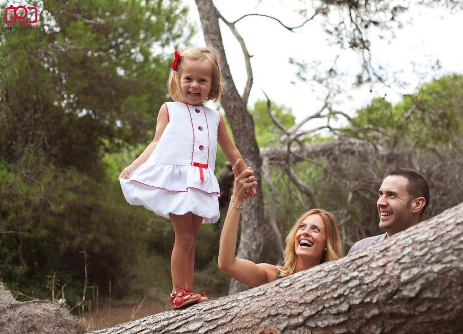 fotografo valencia-fotografia boda valencia-fotografia familiar valencia-padi fotografos alacuas-_4