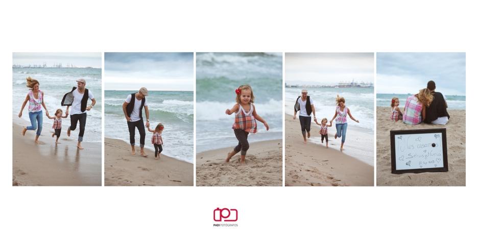 fotografo valencia-fotografia boda valencia-fotografia familiar valencia-padi fotografos alacuas-_9