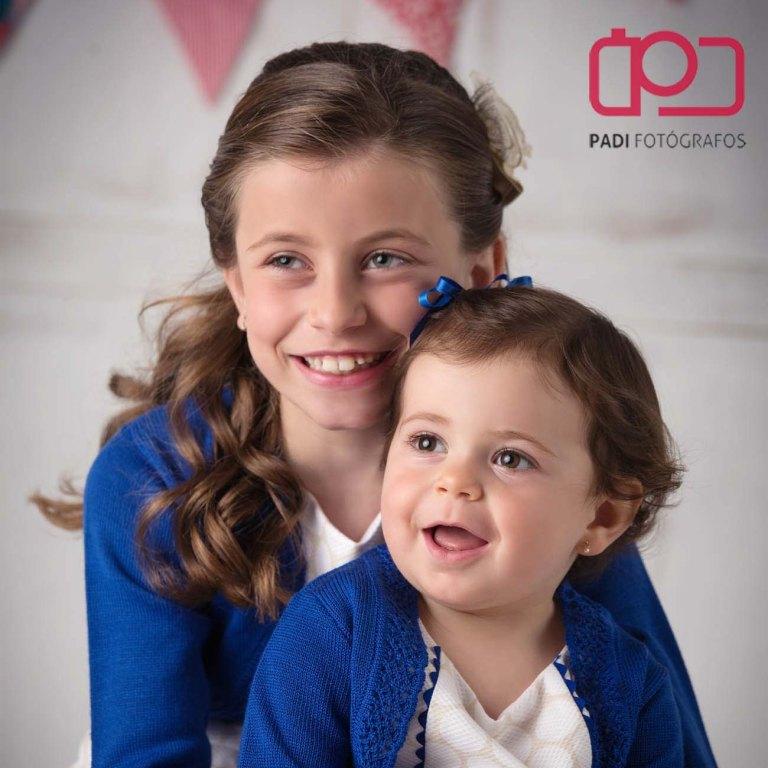 fotografo valencia-fotografo comunion-fotografia niños estudio-traje comunion niña-fotografia comunion exterior_5