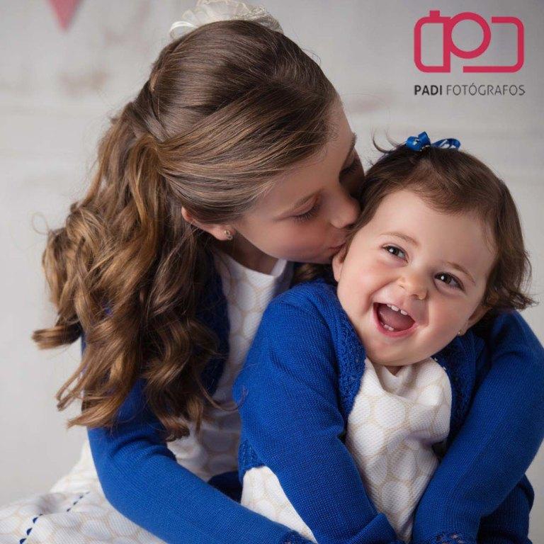 fotografo valencia-fotografo comunion-fotografia niños estudio-traje comunion niña-fotografia comunion exterior_6