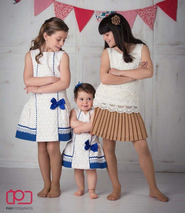 fotografo valencia-fotografo comunion-fotografia niños estudio-traje comunion niña-fotografia comunion exterior_7