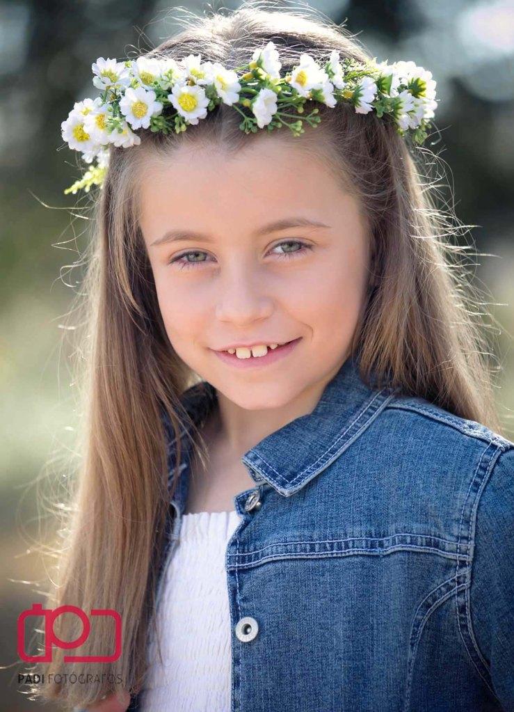fotografo valencia-fotografo comunion-fotografia niños estudio-traje comunion niña-fotografia comunion exterior_9