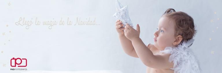 002 fotografia navidad valencia-campaña fotos navidad-fotografia angelitos bebe valencia-fotografo valencia-padi fotografos-fotografia bebes valencia