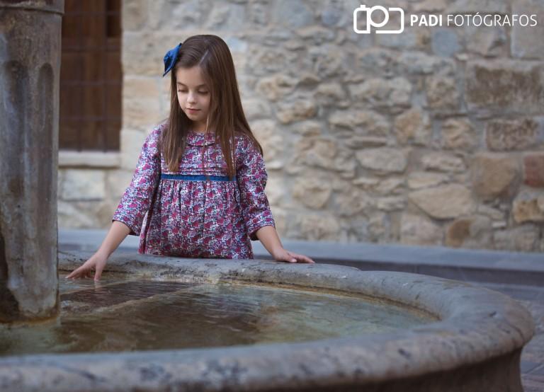 002-fotografos comunion valencia-fotografos valencia-fotografia comunion-fotografia comunion exterior