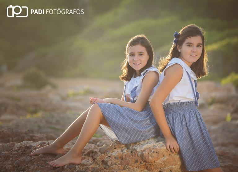 003-fotografos comunion valencia-fotografos valencia-fotografia comunion-fotografia comunion exterior