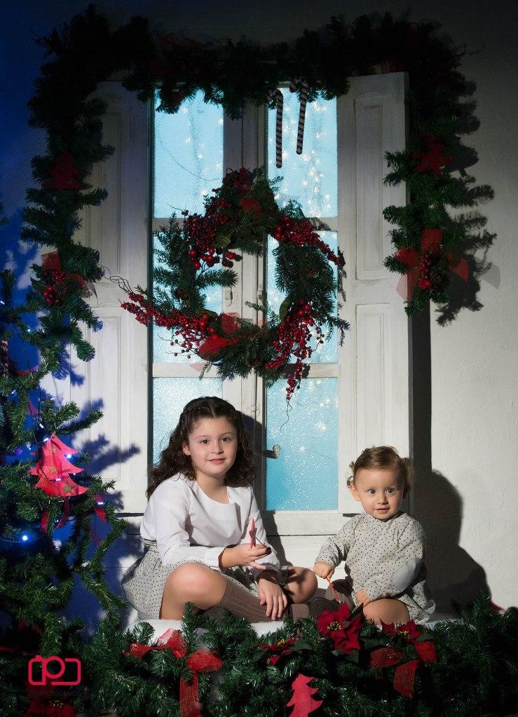 004 fotografia navidad valencia-campaña fotos navidad-fotografia angelitos bebe valencia-fotografo valencia-padi fotografos-fotografia bebes valencia