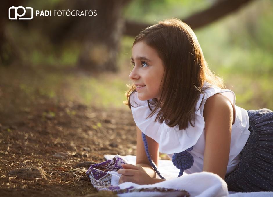 005-fotografos comunion valencia-fotografos valencia-fotografia comunion-fotografia comunion exterior