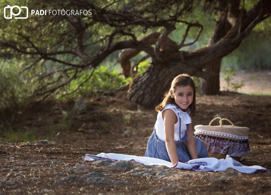 006-fotografos comunion valencia-fotografos valencia-fotografia comunion-fotografia comunion exterior