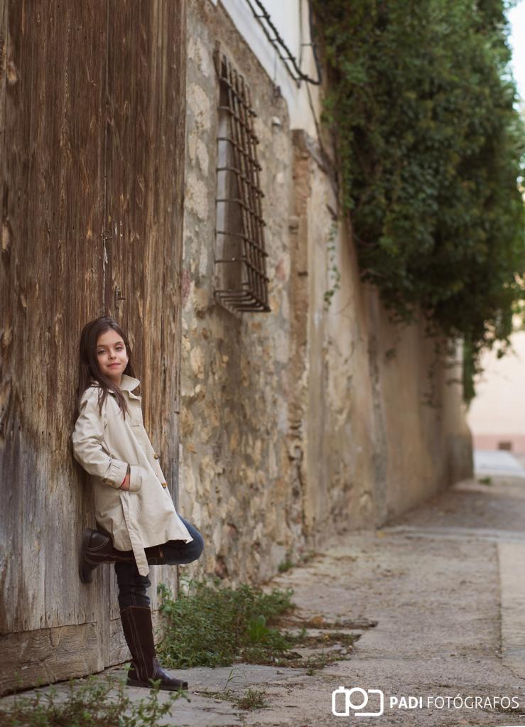 007-fotografos comunion valencia-fotografos valencia-fotografia comunion-fotografia comunion exterior
