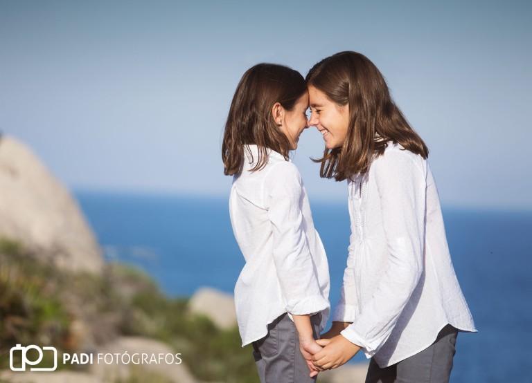009-fotografos comunion valencia-fotografos valencia-fotografia comunion-fotografia comunion exterior
