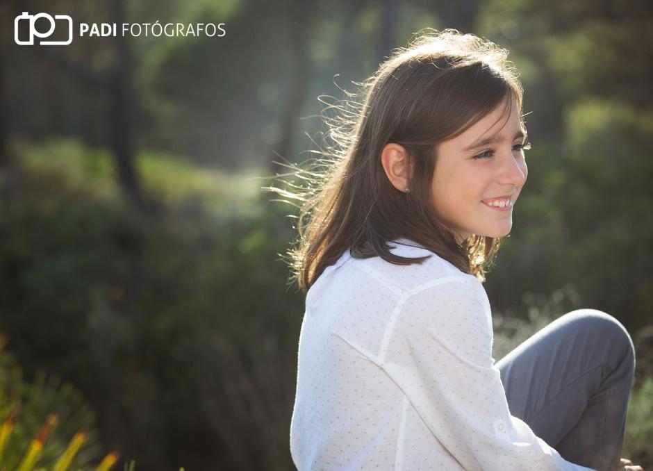 012-fotografos comunion valencia-fotografos valencia-fotografia comunion-fotografia comunion exterior
