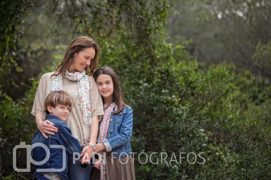 011-fotografos comunion valencia-fotografos valencia-fotografia comunion-fotografia comunion exterior
