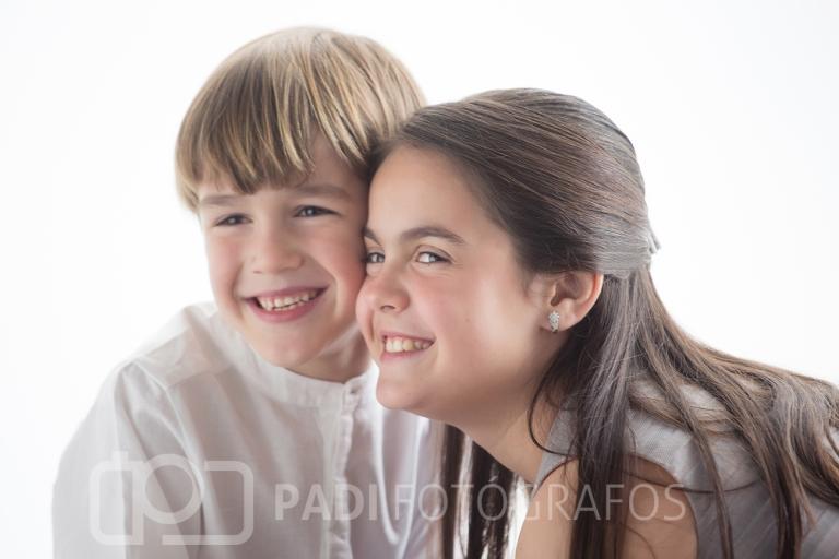04-fotografos comunion valencia-fotografos valencia-fotografia comunion-fotografia comunion exterior