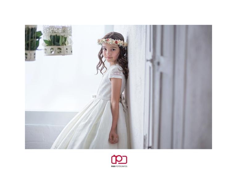 04-adriana-fotografia comunion valencia-fotografos comunion valencia-reportaje comunion valencia-fotografo valencia-padi fotografos