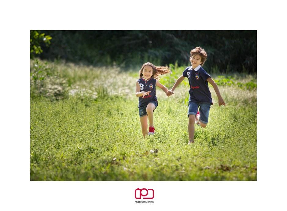 08a-nacho-fotografia comunion valencia-fotografos comunion valencia-reportaje comunion valencia-fotografo valencia-fotografia niños valencia-padi fotografos