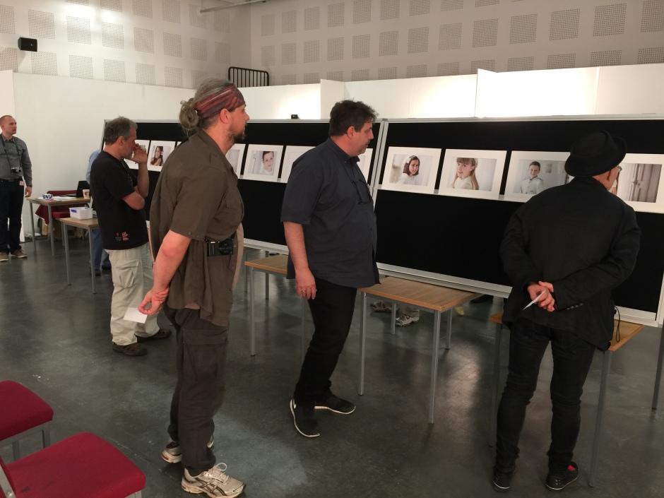2-qep retrato-oscar padi-fotografo valencia-premio fotografo europeo de calidad