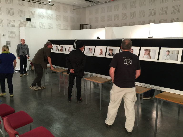 3-qep retrato-oscar padi-fotografo valencia-premio fotografo europeo de calidad