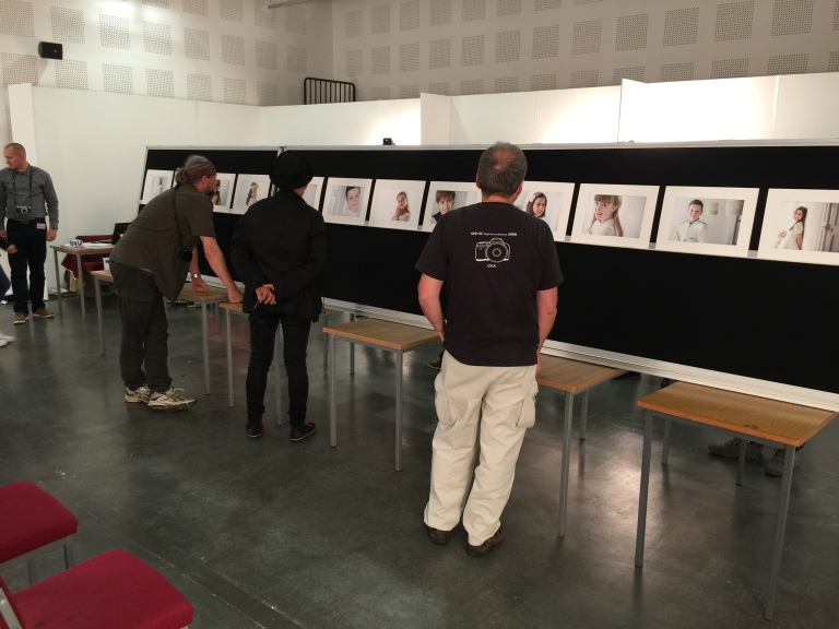 4-qep retrato-oscar padi-fotografo valencia-premio fotografo europeo de calidad