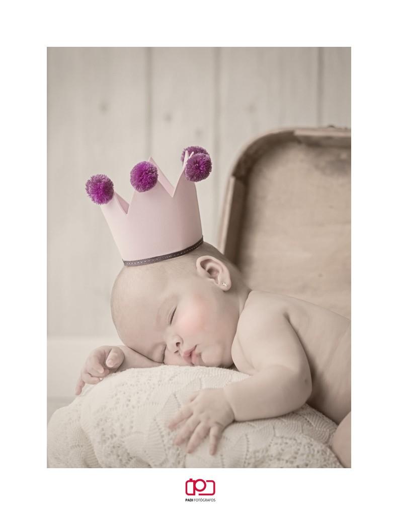 maria bebe 002-fotografo bebe valencia-fotografo valencia-fotografia bebe valencia-