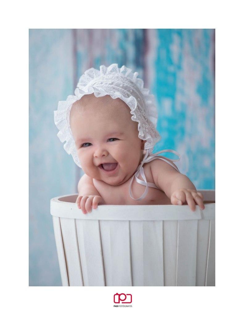 maria bebe-fotografo bebe valencia-fotografo valencia-fotografia bebe valencia-