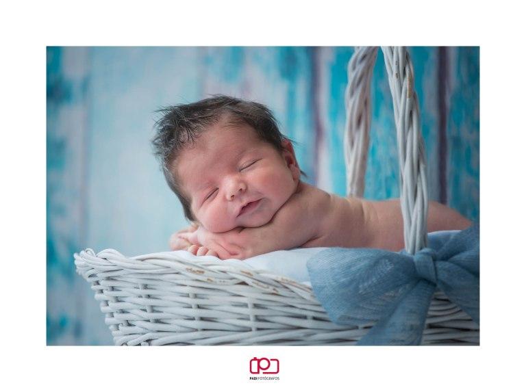 001-dario-fotografia valencia-fotografo valencia-fotografo bebes valencia-fotografia diferente bebes valencia