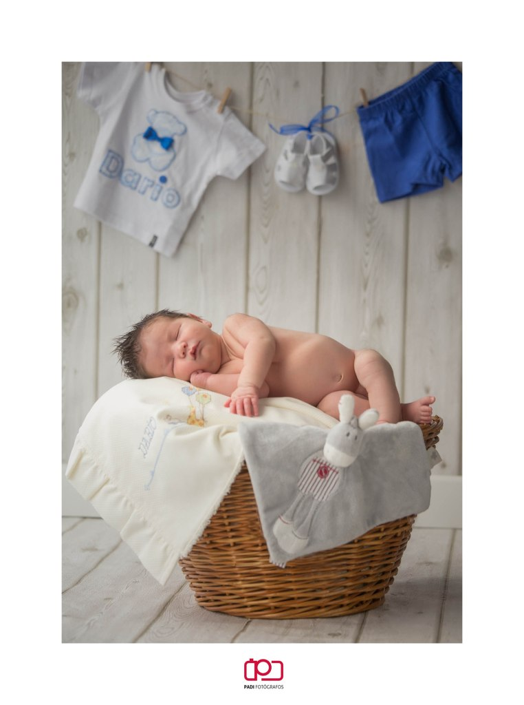 002-dario-fotografia valencia-fotografo valencia-fotografo bebes valencia-fotografia diferente bebes valencia