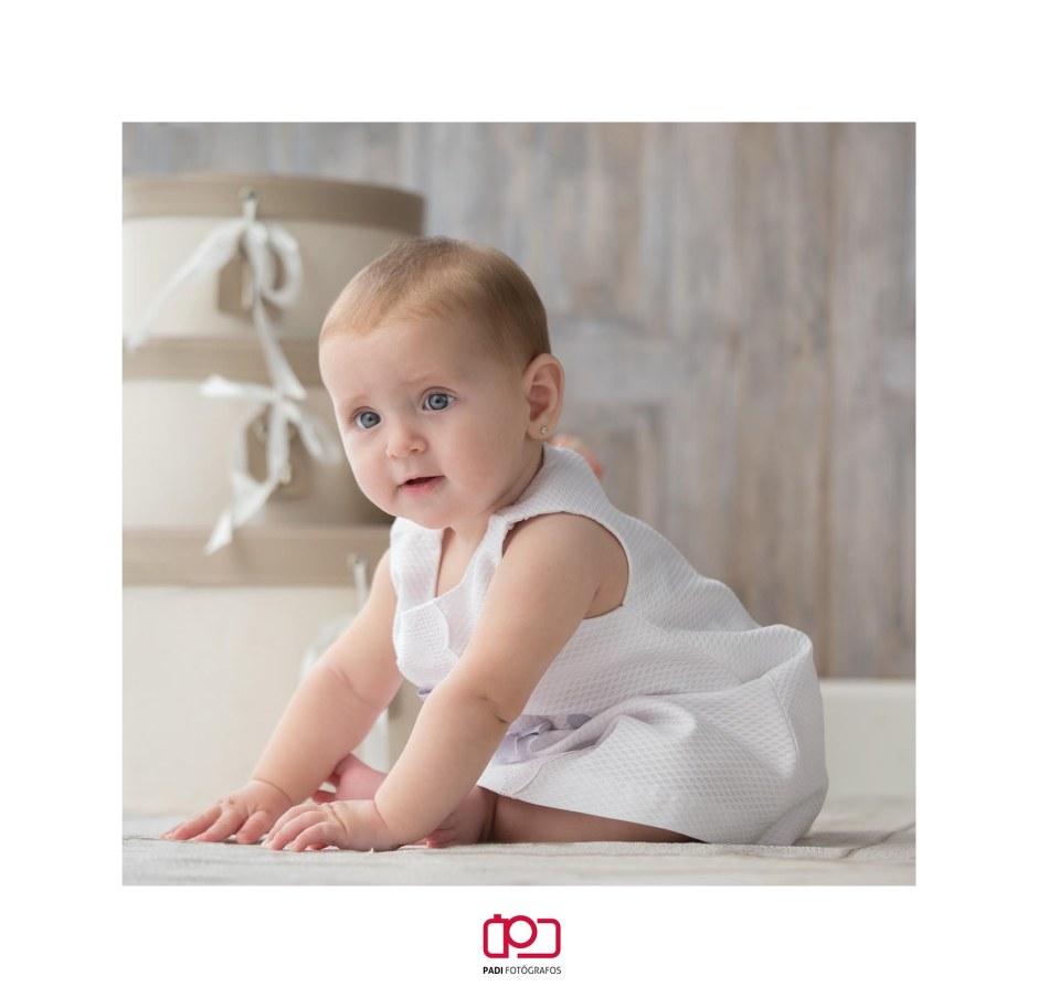 002-sofia-fotografia valencia-fotografo valencia-fotografo bebes valencia-fotografia diferente bebes valencia